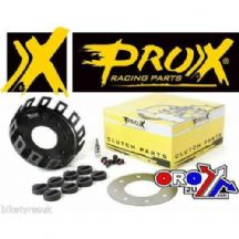 KTM 200 XC-W 2007 - 2009 Pro-X Clutch Basket Inc Rubbers